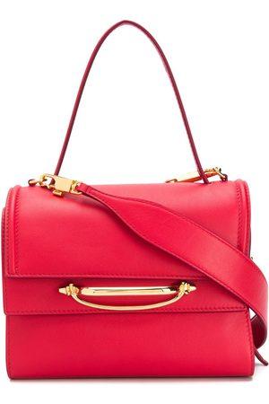 Alexander McQueen Kleine Handtasche
