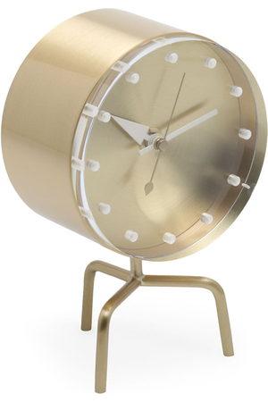 Vitra Tripod' Uhr
