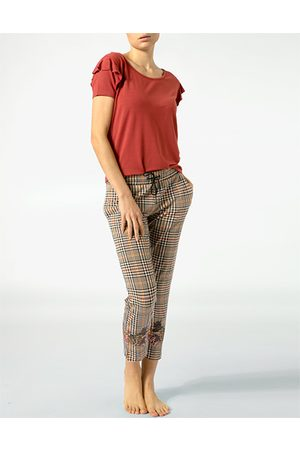 Jockey Damen Cropped Pants