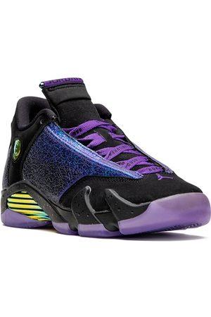 Jordan Kids Jungen Sneakers - Jordan x Doernbecher 'Air Jordan 14 Retro DB (GS)' Sneakers