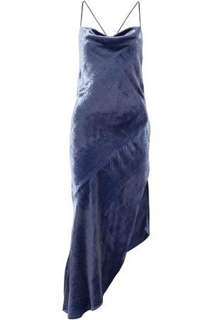 Haney Damen Kleider - KLEIDER - Lange Kleider