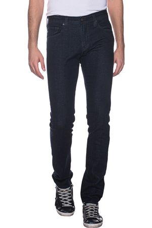 AG Jeans Herren Slim - Tellis Dark Blue