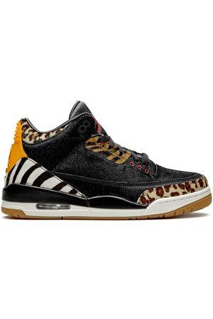 Jordan Air 3 Retro Animal Pack' Sneakers
