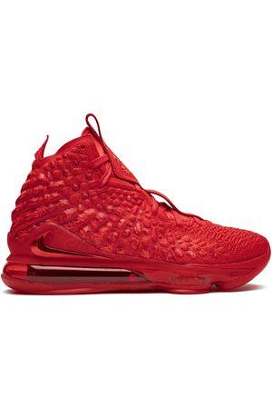 Nike LeBron 17' Sneakers