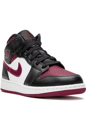 Nike Sneakers - Air Jordan 1 MID (GS)' Sneakers