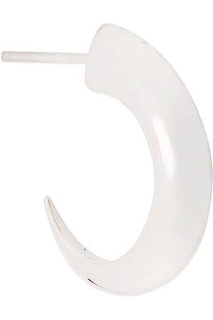 Shaun Leane Mittelgroßer 'Cat Claw' Ohrring