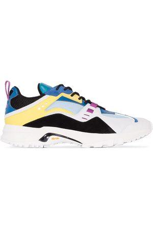 MARCELO BURLON Cross Runner' Sneakers