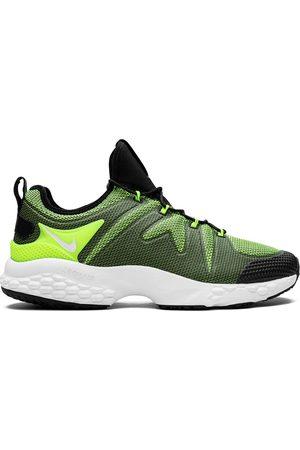 Nike Klassische Sneakers