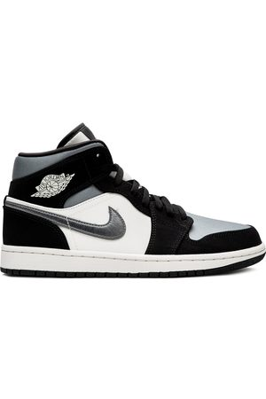 Jordan Air 1 Mid SE' Sneakers