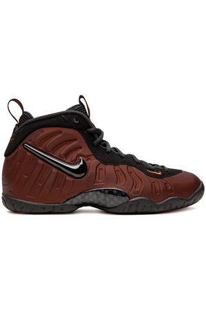 Nike Sneakers - Little Posite Pro GS' Sneakers