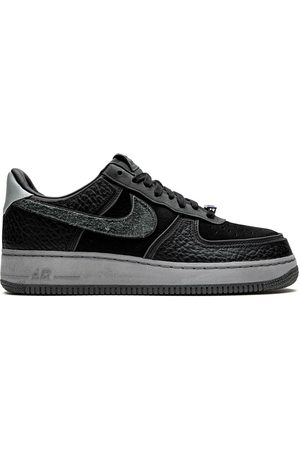 Nike X A Ma Maniére 'Air Force 1 '07' Sneakers