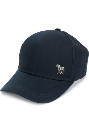 PS Paul Smith Herren Hüte - Baseballkappe mit Stickerei