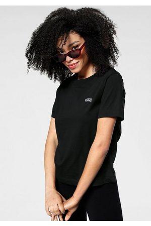 Vans T-Shirt »JUNIOR V BOXY«