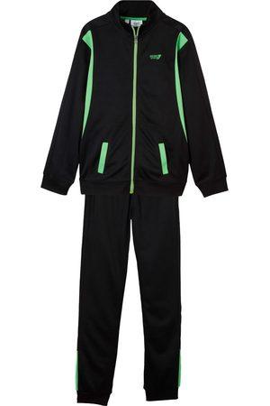 Bonprix Kinder Trainingsanzug (2-tlg. Set)