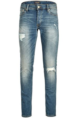 Jack & Jones Glenn Original Ge 050 Slim Fit Jeans Herren