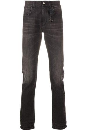1017 ALYX 9SM Herren Straight - Jeans mit geradem Bein