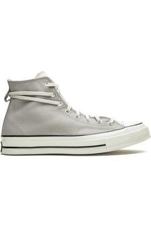 Converse Herren Sneakers - X Fear of God 'Chuck 70 Hi String' Sneakers