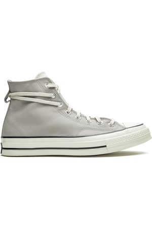 Converse X Fear of God 'Chuck 70 Hi String' Sneakers
