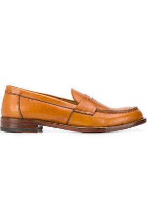 Scarosso Harper' Loafer