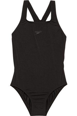 Speedo Essential Endurance+ Badeanzug Mädchen