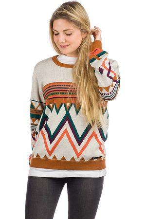 Iriedaily Hopi Knit Pullover