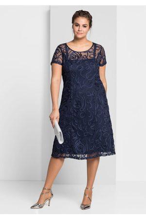 Gr 46 Kleider Fur Damen Vergleichen Und Bestellen