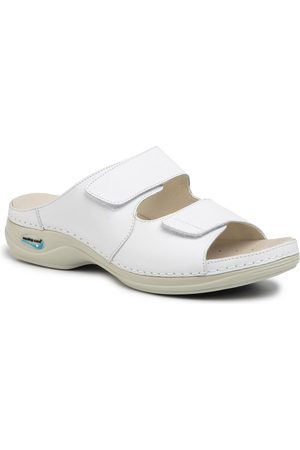 Nursing Care Viena Wg810 Branco/White