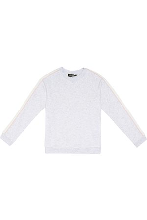 Loro Piana Sweatshirt aus Jersey