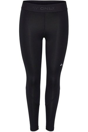 Only Play Funktionstights »ONPGILL TRAINING TIGHTS CURVY OPUS« Große Größen