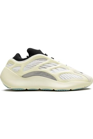adidas Sneakers - Yeezy Boost 700 V3 'Azael' Sneakers