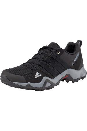 adidas »TERREX AX2R K« Outdoorschuh