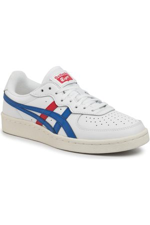 Onitsuka Tiger Gsm 1183A651 White/Imperial 105