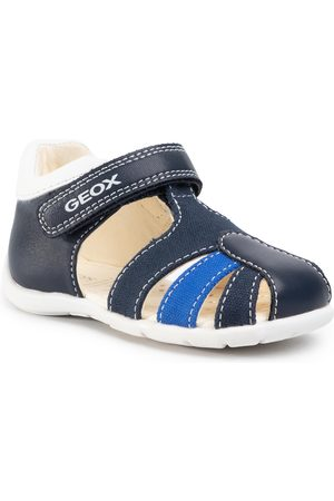 Geox B Elthan B. C B021PC 05410 C4226 Navy/Royal