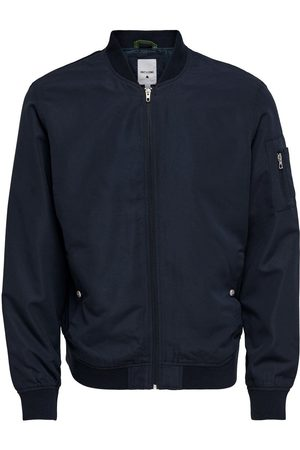 Only & Sons BOMBER JACKE