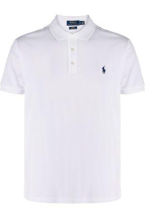Polo Ralph Lauren Pikee-Poloshirt