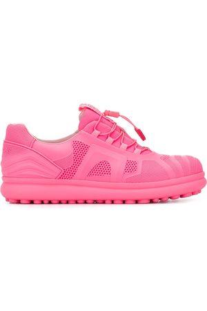 Camper Damen Sneakers - Petolas Protect' Sneakers