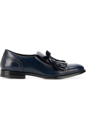Scarosso Lucy' Monk-Schuhe
