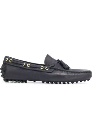 Car Shoe The Original' Loafer
