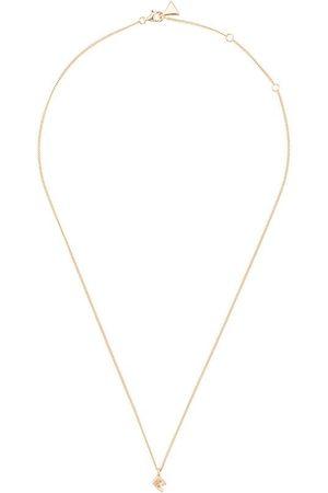 Coup De Coeur Baby Vortex' Halskette