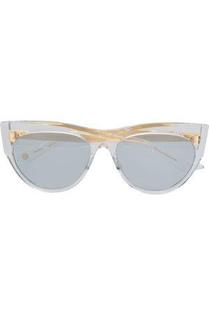 Dita Eyewear Braindancer' Sonnenbrille