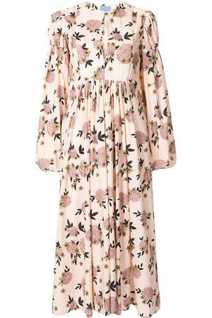 Macgraw Damen Freizeitkleider - Hibernation' Kleid