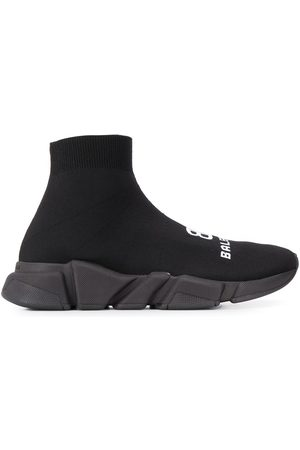 Balenciaga Speed Recycled LT' Sneakers