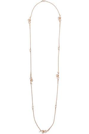 SHAUN LEANE Cherry Blossom' Halskette