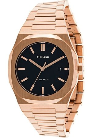 D1 MILANO Automatische Armbanduhr