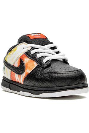 Nike Sneakers - SB Dunk Low QS (TD)' Sneakers