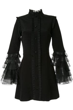 Macgraw Damen Cocktailkleider - Sincerity' Kleid