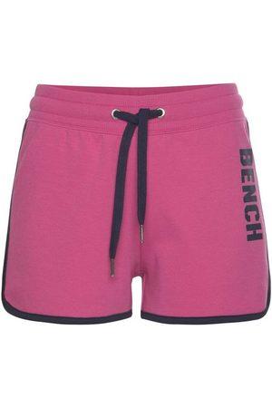 Bench Sweatshorts »BENCH Contrast«
