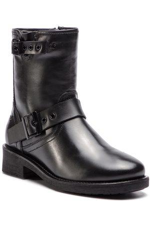 Pepe Jeans Maddox Allys PLS50345 Black 999
