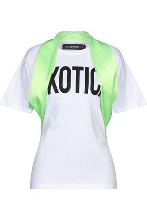 FAP FILLES A PAPA TOPS - T-shirts
