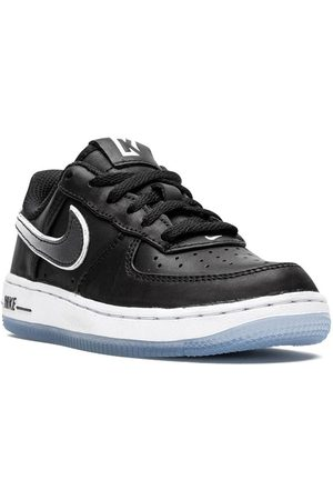 Nike Kids Nike x Colin Kaepernick 'Air Force 1 (PS)' Sneakers